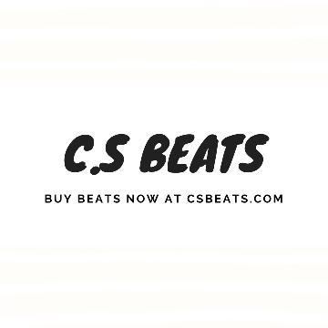 C.S Beats