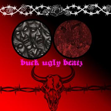 BuckUglyBeatz