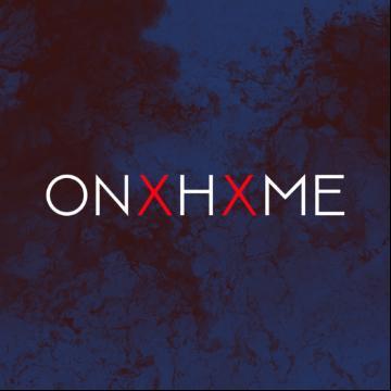 ONXHXME