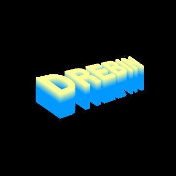 Drebin