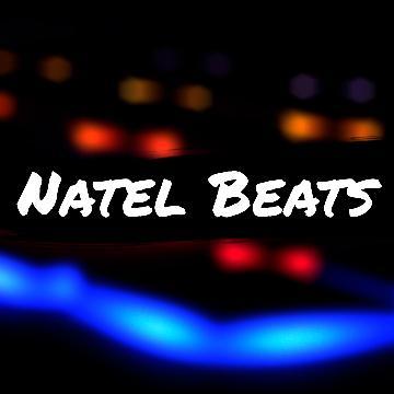 Natel Beats