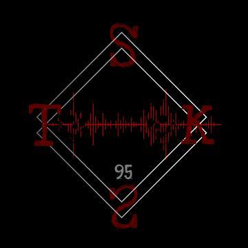 soundsetokill