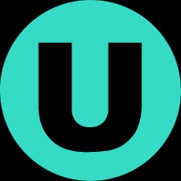 UnoBeats