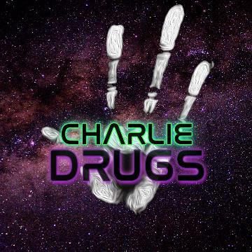 Charlie Drugs