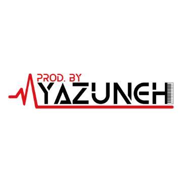 Yazuneh