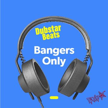 Dubstar Beats