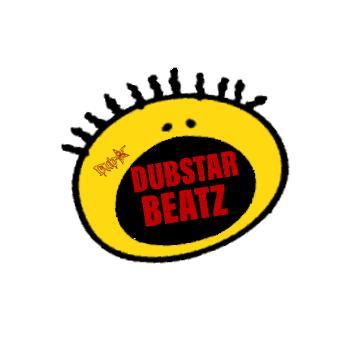 Dubstar TX