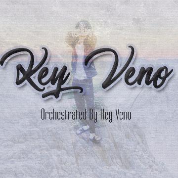 Key-Veno