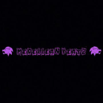 Medellean Beatz