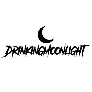 DrinkingMoonlight