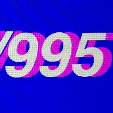BUSHIDO 995