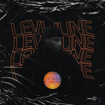 Levi June
