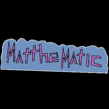 Matthematic