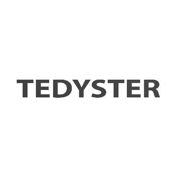 Tedyster