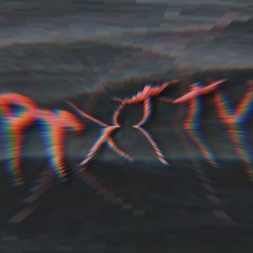 prxtty