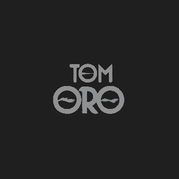 Tom Oro