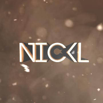 Nick L