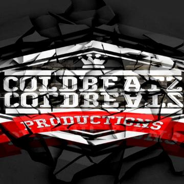 ColdBeatz Productions