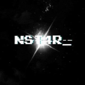 NST4R
