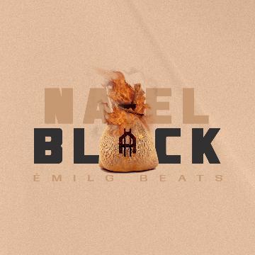 Nael Black