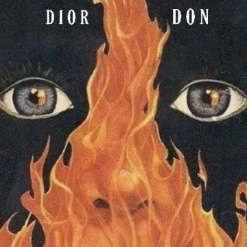 Dior Don