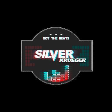Silver Krueger