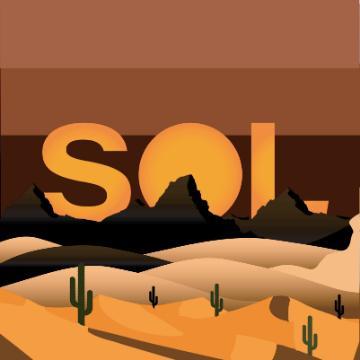 Put Sol