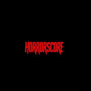 HORRORSCORE