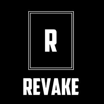 Revake