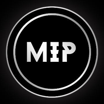 M.I.P