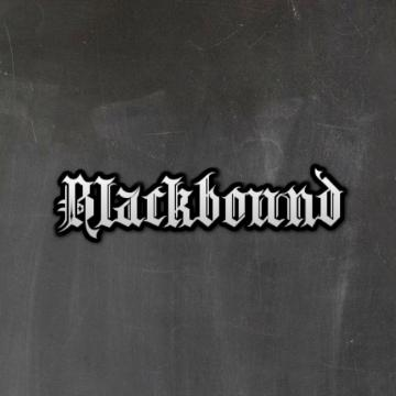 BlackBound