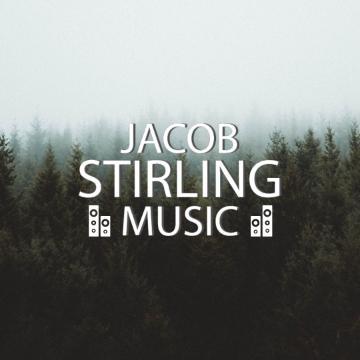Jacob Stirling