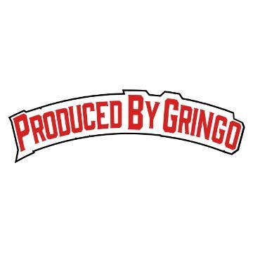 ProdByGringo