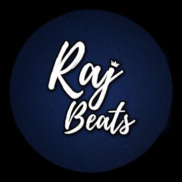 Raj Beats