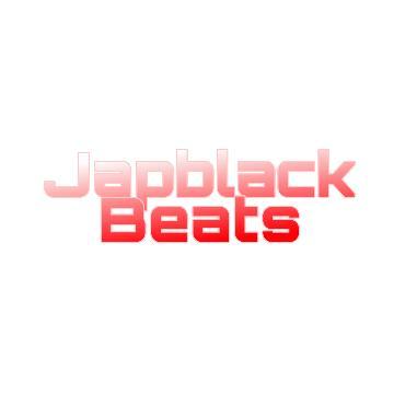 Japblack