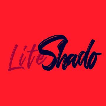 LiteShado