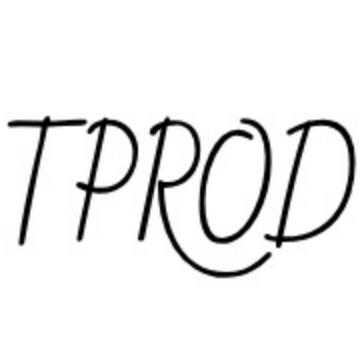 TPROD