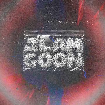 Slam Goon