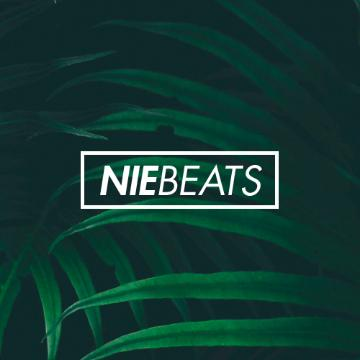 Nie Beats
