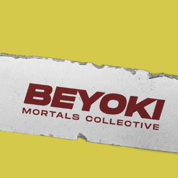 Beyoki