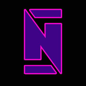 NXT LVL NINO