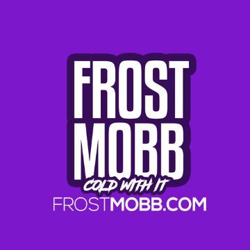 FrostMobb