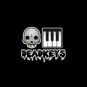 deadkeys