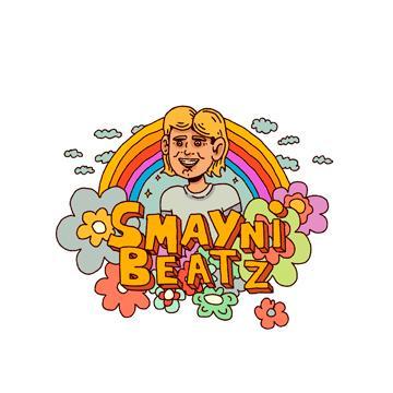Smayni Beatz