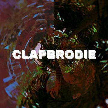 CLAPBRODIE
