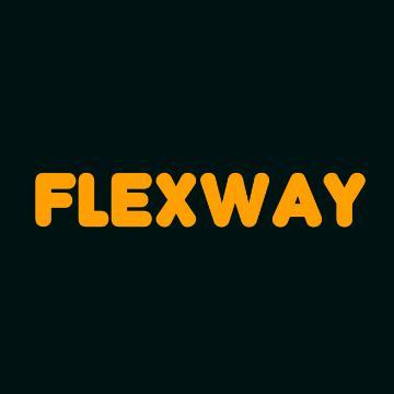 flexway