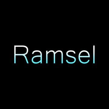 Ramsel