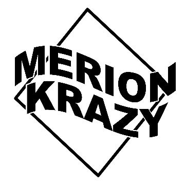 MerionKrazy
