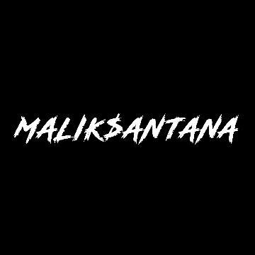 Malik $antana
