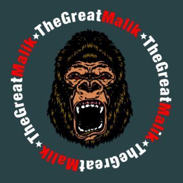 TheGreatMalik